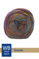 Gomitolo 200 Yarn from Lana Grossa – 5 color options