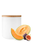 Fig & Melon Soy Candle