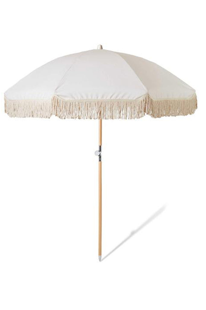 Beach Umbrella (Dunes)
