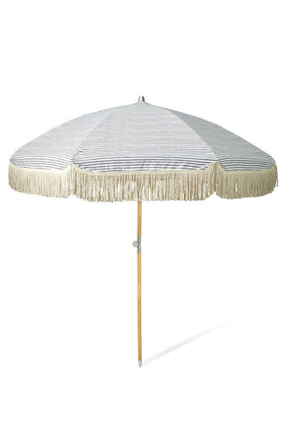 Beach Umbrella (Natural Instinct)