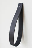 The M Strap by Mathilda Clahr (Black)