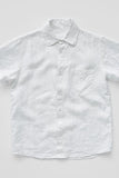 Short Sleeve Sleep Shirt