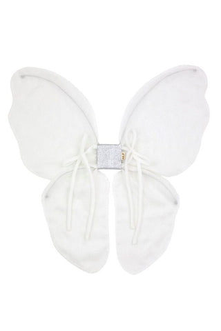 Fairy Wings (White)