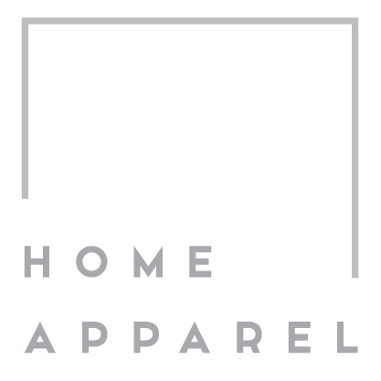 Home Apparel