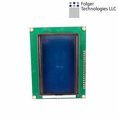 128x64 Graphic Blue LCD Display Module 12864 B Backlight