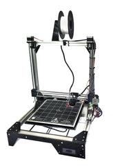 FT-I3 Mega Low Cost Large Scale 3D Printer