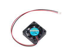 12v 40mm Cooling Fan 4010 4cm x 1cm