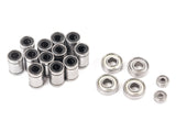 12 x LM8UU & 4 x 608ZZ & 2 x 624ZZ Bearing Kit Prusa i3 Rework RepRap 3D Printer