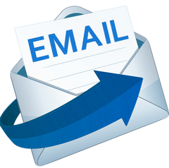 Email Support Package