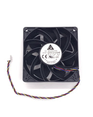Replacement Bitmain Fan for Antminer S9, L3, L3+ D3