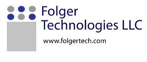 Folger Technologies Coupons and Promo Code