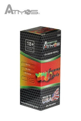 Atmos Gummy Candy Juice