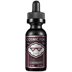Cosmic Fog Chewberry