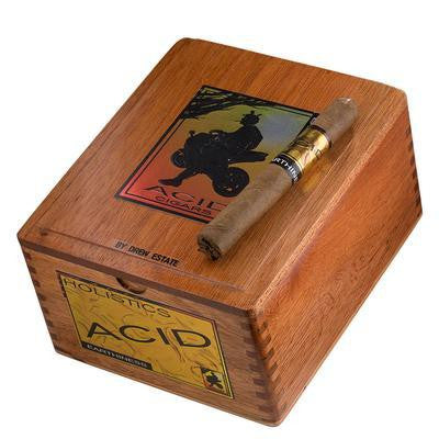 Acid Earthiness (Box of 24)