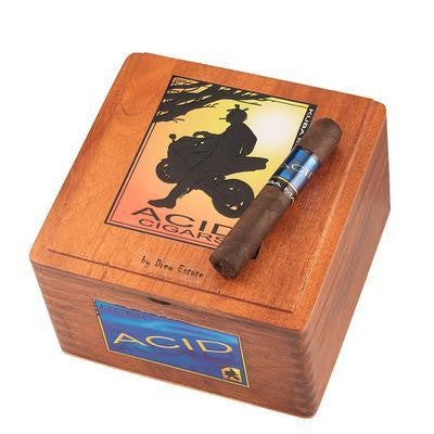 Acid Remi Kuba Kuba Maduro (Box of 24)