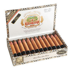 Arturo Fuente Cuban Belicoso Sun Grown (Box of 24)