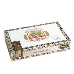 Arturo Fuente King B Rosado Sun Grown (Box of 18)