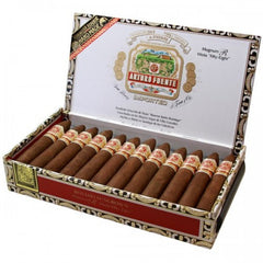 Arturo Fuente Sun Grown Magnum R