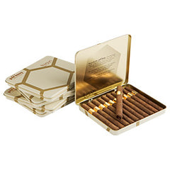 Cao Gold Honey