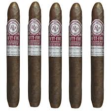 Rocky Patel Fifty-Five