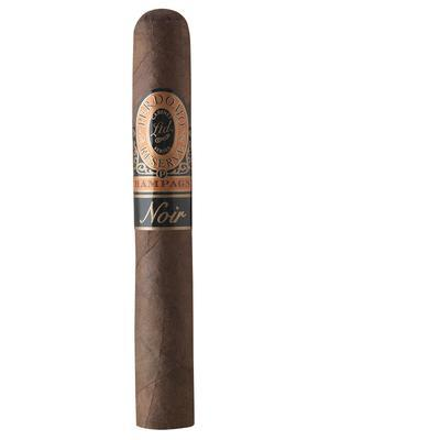 Perdomo Reserve 10th Year Champagne Noir