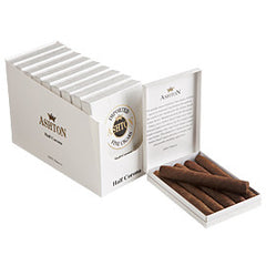 Ashton Small Cigars