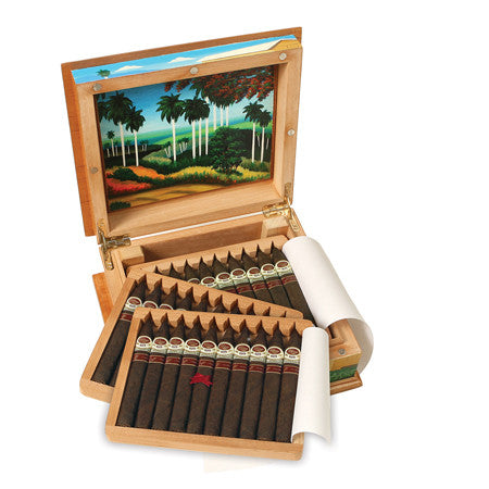 Padron 1926 40Th Anniversary (Box of 20)