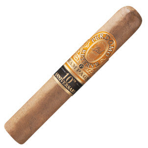 Perdomo Reserve 10th Year Champagne Sun Grown