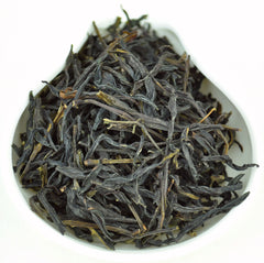 Dan Cong Oolong Tea - Spring 2017