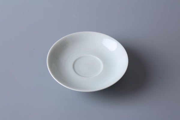 Li River Fishing Cups and Gaiwan for Gong Fu Tea