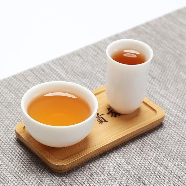 "Aroma ""Wen Xiang Bei"" Cup Set for Tea Appreciation and Evaluation"