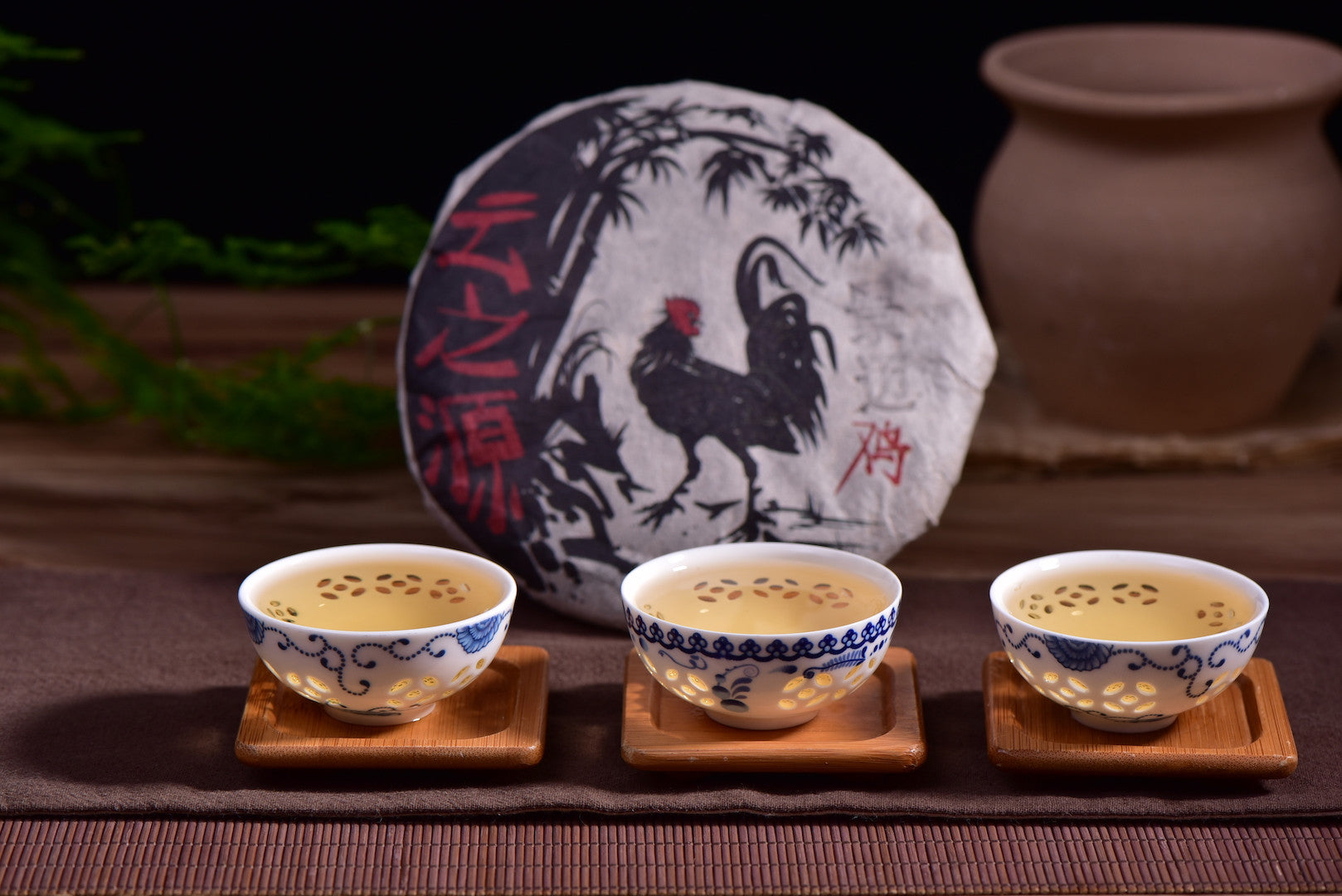 lancang black singles Yunnan gold is a beautiful full-bodied and strong black tea sourced from the rich-soiled yunnan province, china the perfect alternative to breakfast tea.