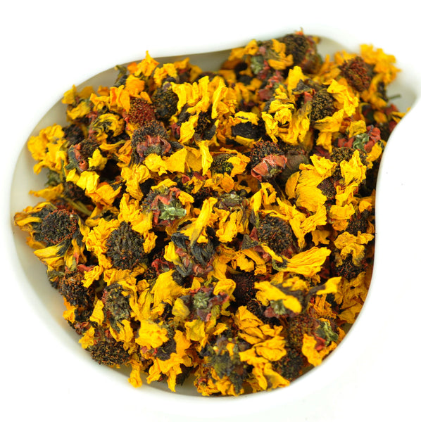 Kunlun Mountain Snow Chrysanthemum Flower Tea