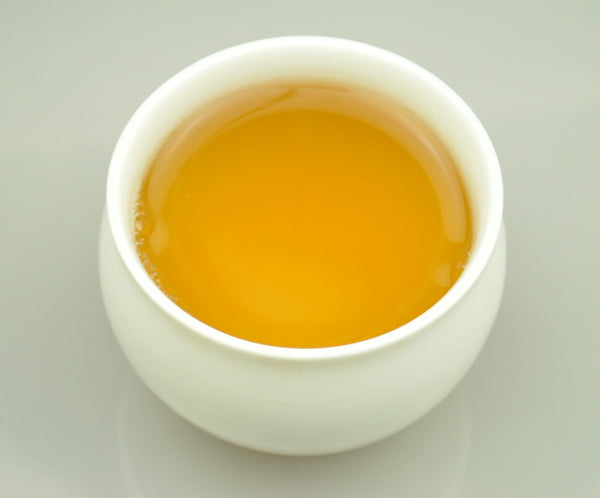 Jing Mai Mountain Raw Pu-erh Tea Cha Gao * Instant Pu-erh Tea - Yunnan Sourcing Tea Shop