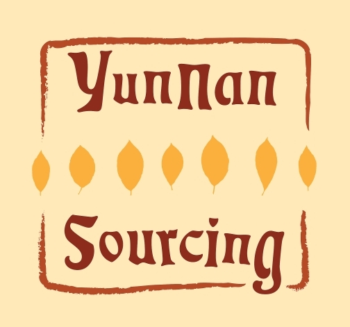 Yunnan Sourcing Tea Shop