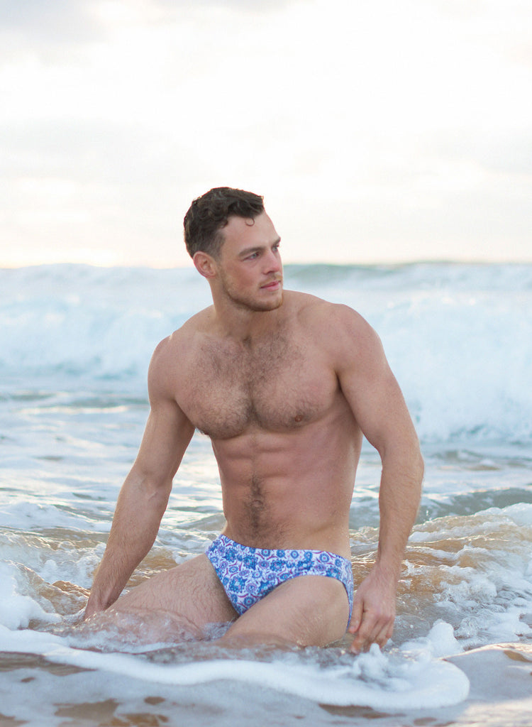 HVNC Rumi Swim Brief