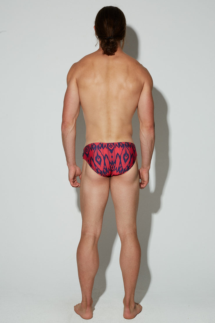 HVNC Aether Swim Brief