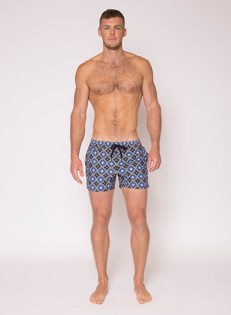 HVNC Swim Short - Enlight