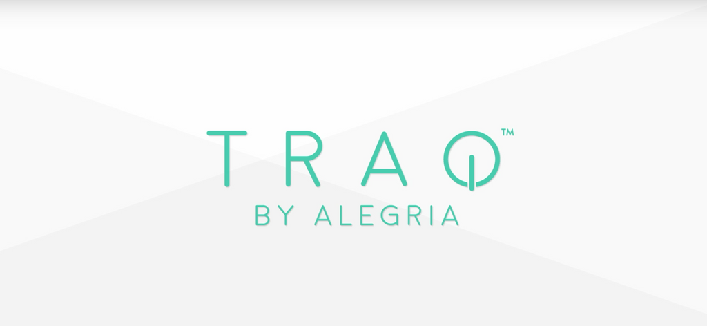 TRAQ: Activity Dashboard