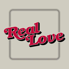 real love song cover