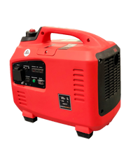 10 Tips on Using a Generator | iTechworld