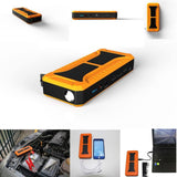 900A jumpstarter itechworld