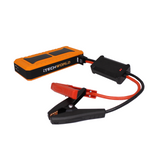 iTechworld car 4wd jump starter