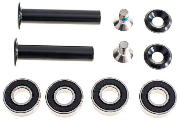 Small Part KS Link Bottom Link Pivot Kit