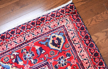 YOUR RUG SHOPPING GUIDE: WHAT TO LOOK FOR, MISTAKES TO AVOID
