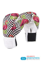 Silver-Label-Womens-Glove-Flamingo