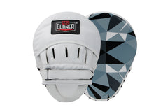Spar Womens Focus Pads - Shattered Black