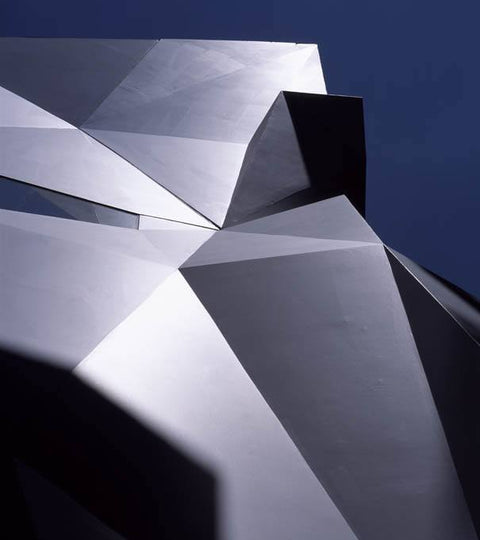 Top 5 Hidden Architectural Gems In Australia