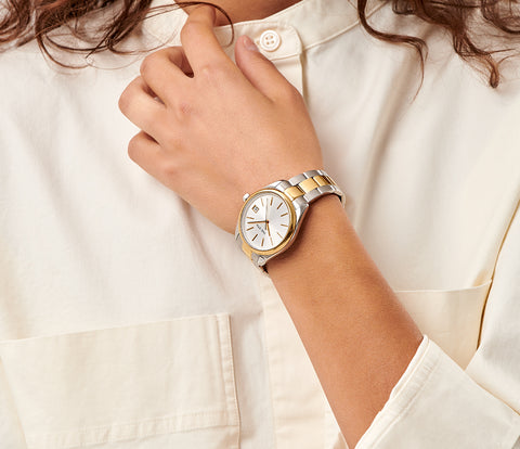 The 5TH Watches Gifting Guide For Women