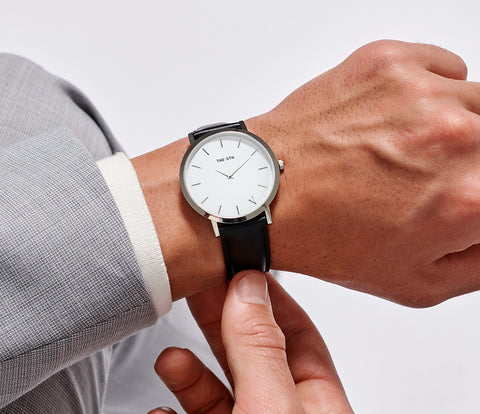 The 5TH Watches Gifting Guide For Men